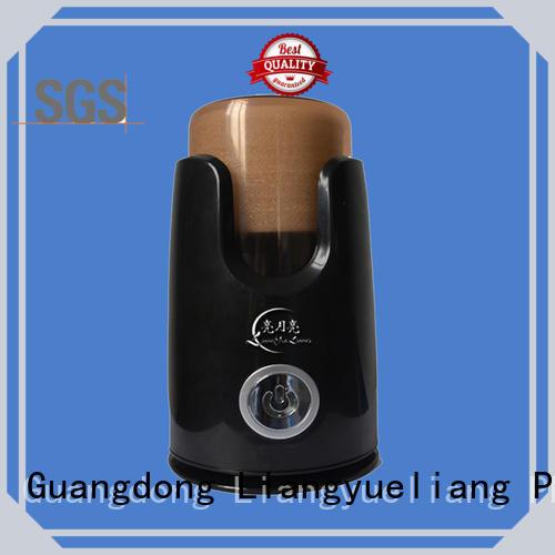 LiangYueLiang buy baby bottle dryer factory for hospital