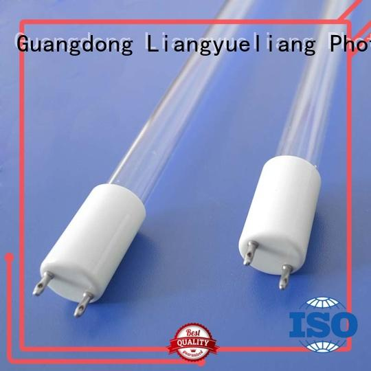 available uv germicidal lamp germicidal Suppliers for wastewater plant