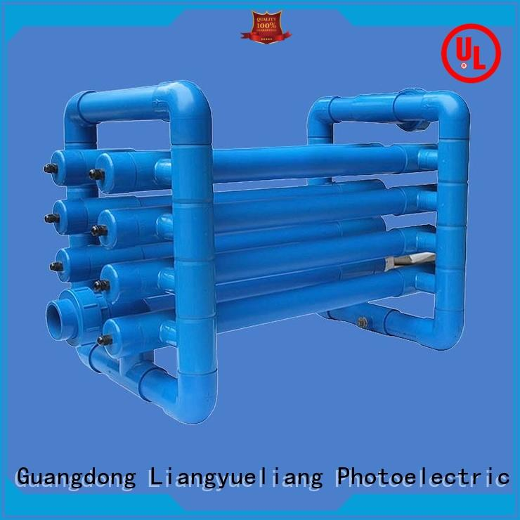 best selling water sterilizer 1040w factory for pond