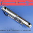 uv light water sterilizer stainless for landscape water LiangYueLiang