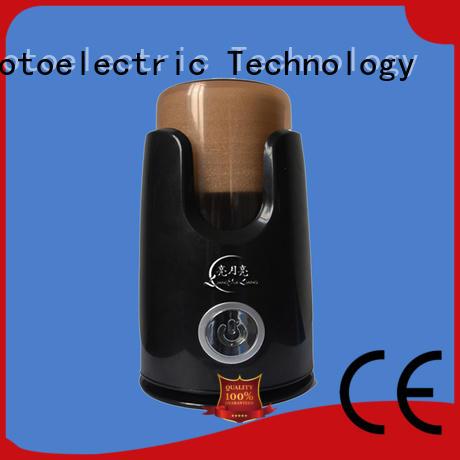 portable uv light sterilization energy saving hotel, office, hospital, auto