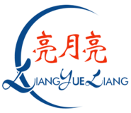 Logo | LiangYueLiang UV Lamp