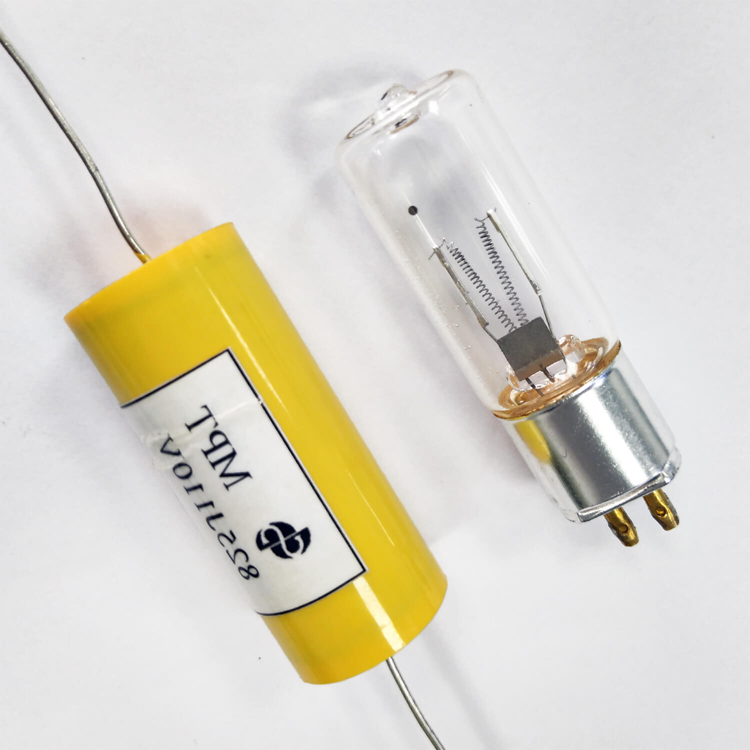 LiangYueLiang uvc ultraviolet germicidal lamp bulbs for underground water recycling