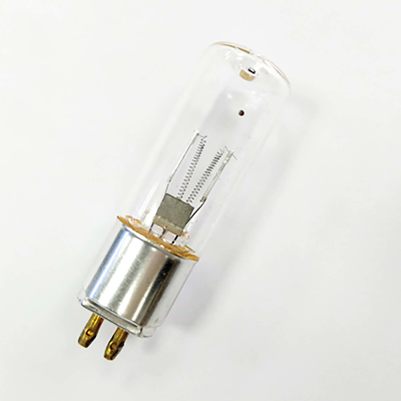 LiangYueLiang pin germicidal uv light company for water treatment-1