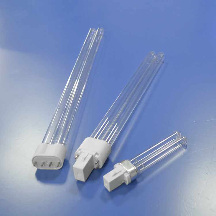 LiangYueLiang durable germicidal uv led lights bulk purchase for air sterilization-2
