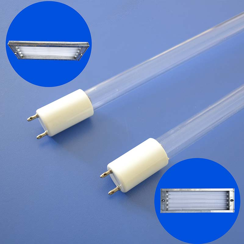 hot sale germicidal uv led lights instant manufacturers for air sterilization-2