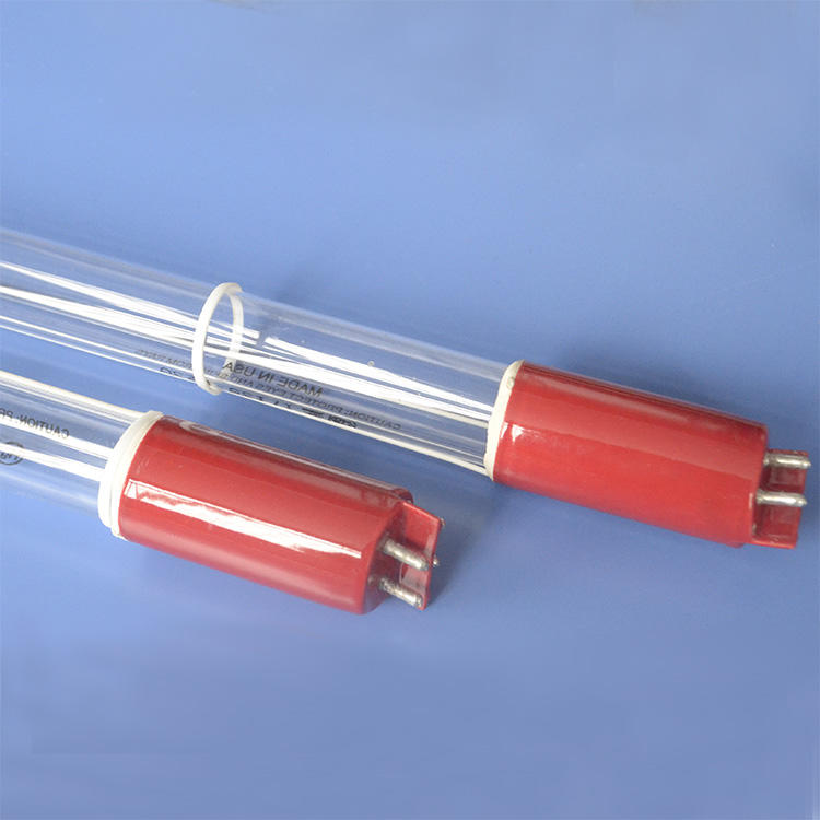 durable uvc bulb for sale mining industry
