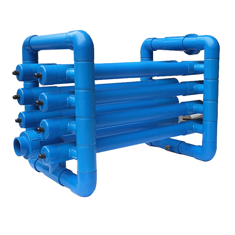 LiangYueLiang bulk aqua uv sterilizer company for landscape water