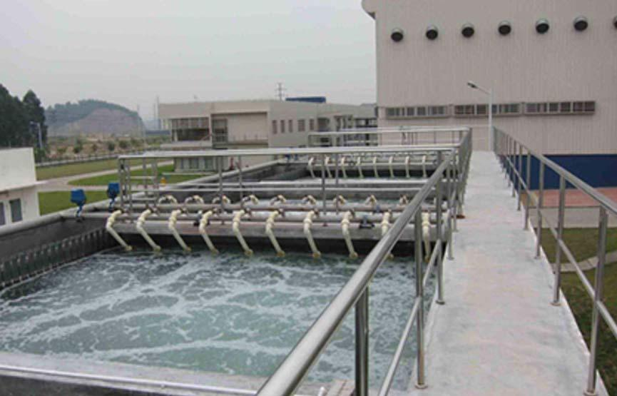 LiangYueLiang shop uv sterilizer lamp Suppliers for fish farming,