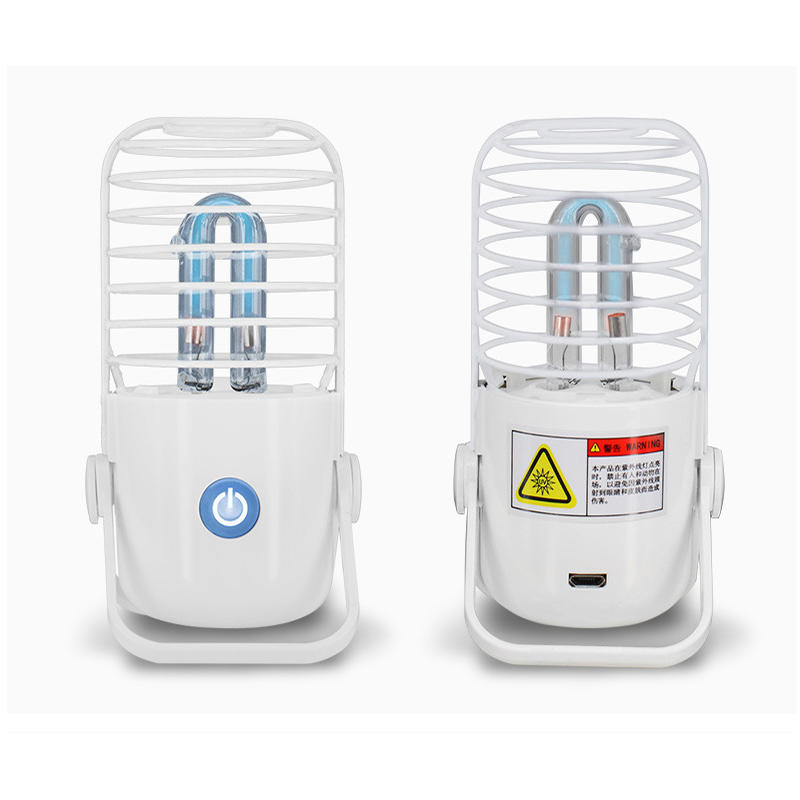 LiangYueLiang reliable quality uv bottle sterilizer energy saving for hotel