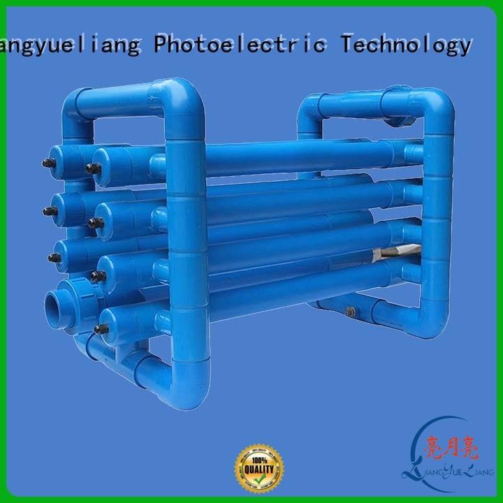 LiangYueLiang ultraviolet aqua uv sterilizer for business for SPA