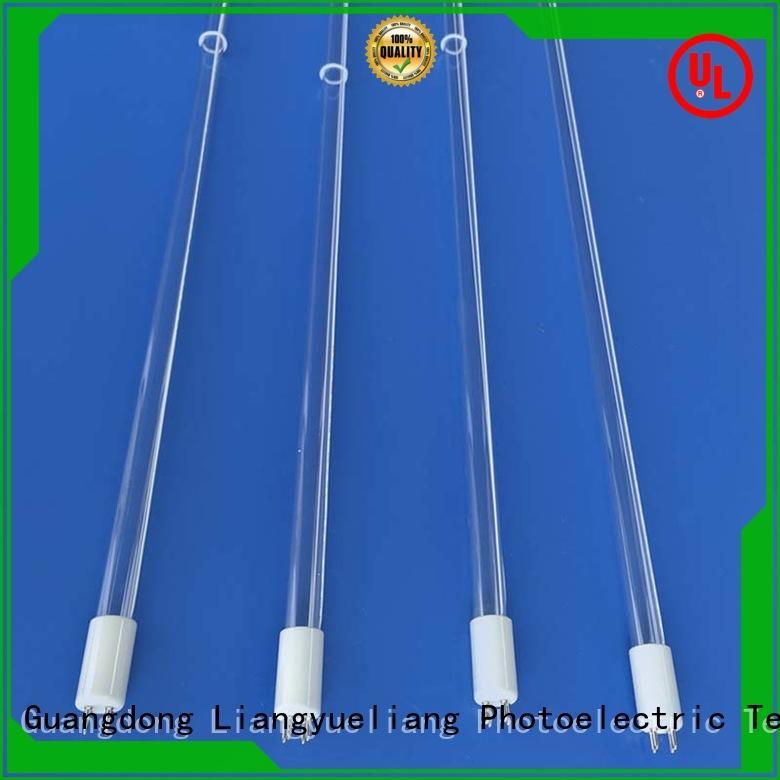 germicidal uv 3w uvc light LiangYueLiang Brand