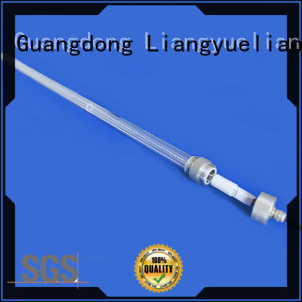 LiangYueLiang hot sale uv light to kill germs factory price for water treatment