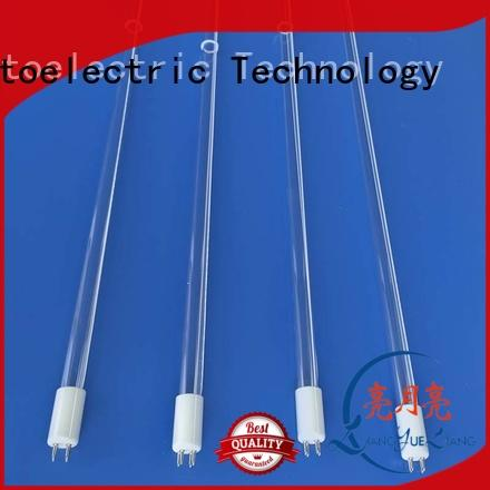 LiangYueLiang best uv bulb for water treatment for air sterilization