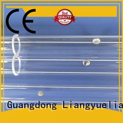 Custom 3w uvc light pin LiangYueLiang