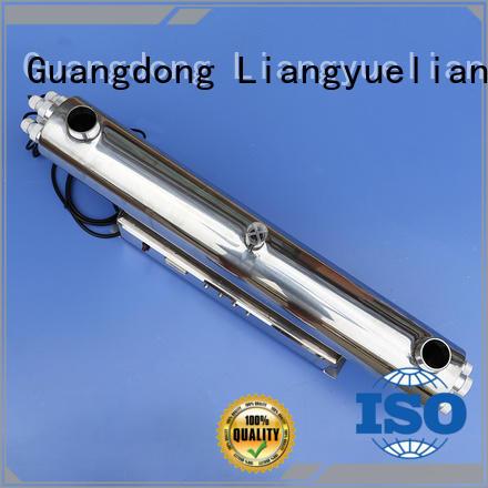 LiangYueLiang uv Supply for pool