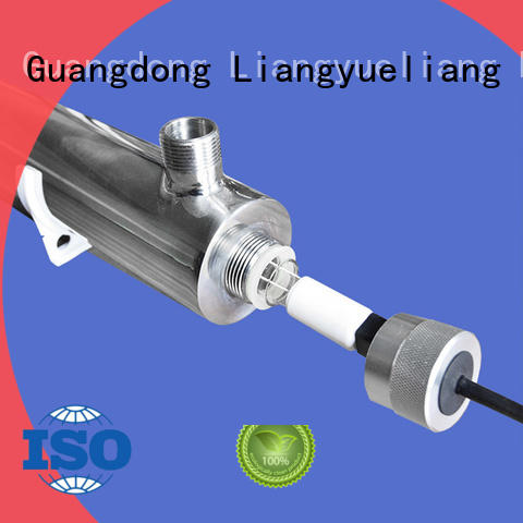 shop water sterilizer uv supply for drink clean water