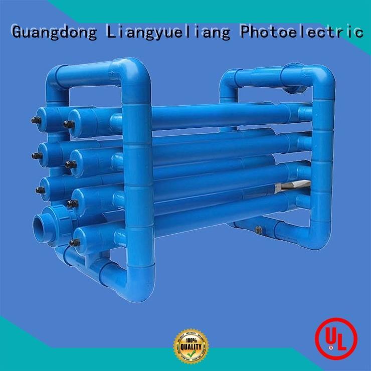 LiangYueLiang bulk aqua uv sterilizer company for landscape water
