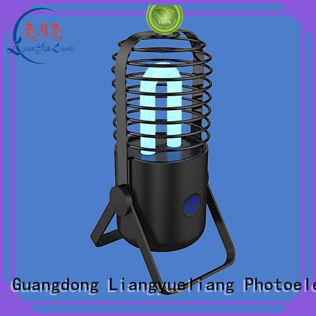 LiangYueLiang sanitizer best baby bottle sterilizers 2016 energy saving for hotel