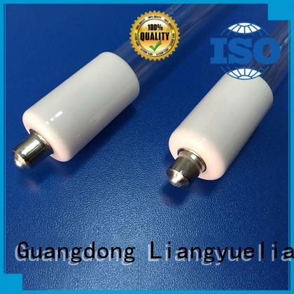 LiangYueLiang waterproof germicidal uv led lights for business for wastewater plant