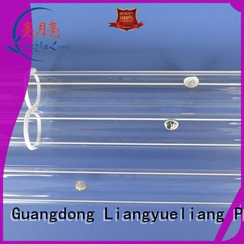 LiangYueLiang series uvc light chinese manufacturer for water treatment