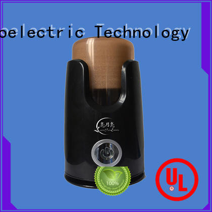 durable portable uv lamp purifier for bedroom