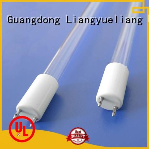 LiangYueLiang ultraviolet led uv germicidal lamps for business for air sterilization