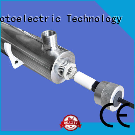 LiangYueLiang stable sterilight uv system for business for pool