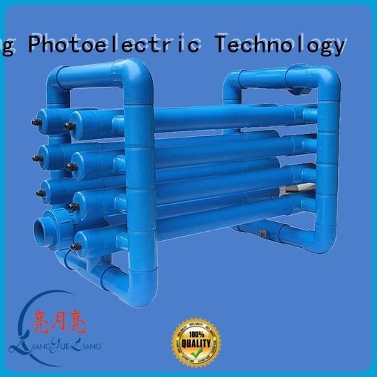 stable uv light sterilizer pvc company for pond