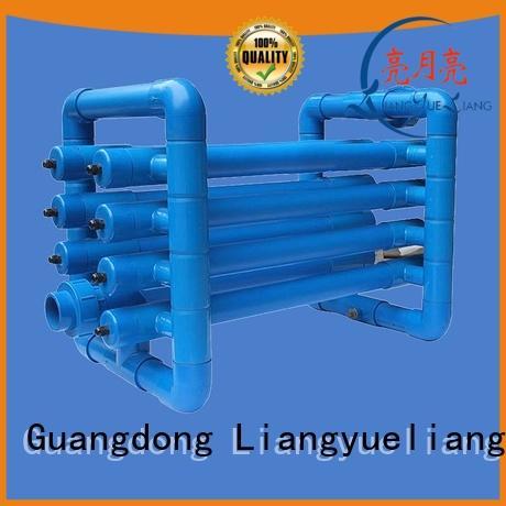 stable performance freshwater uv sterilizer sterilizer company for landscape water