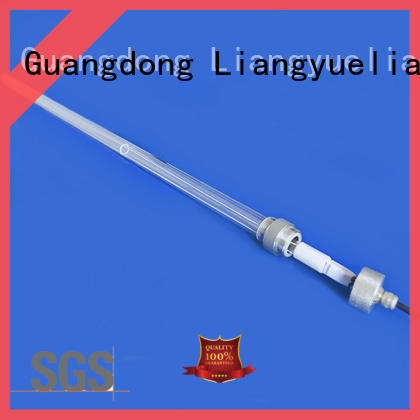 LiangYueLiang hot sale uv light to kill germs manufacturers for domestic sewage
