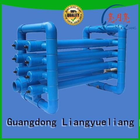 LiangYueLiang stable performance water sterilizer manufacturers for pool