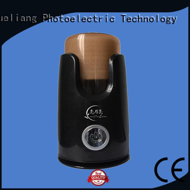 LiangYueLiang 60w bottle dryer energy saving for kitchen