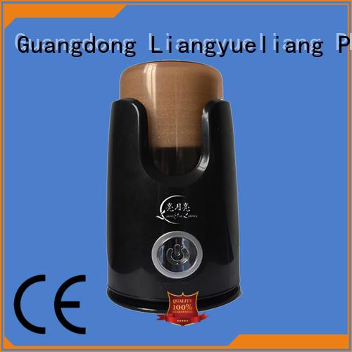 LiangYueLiang sanitizer short wave uv light portable easy operation for auto