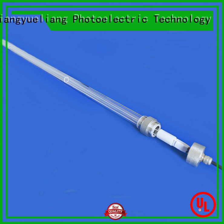 effective uv light germicidal lamp instant bulbs for wastewater plant