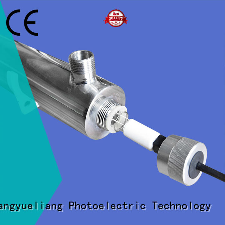 great practicality uv sterilizer for drinking water stainless supply for drink clean water