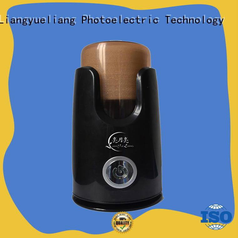 good design portable uv light sanitizer lamp factory for hospital