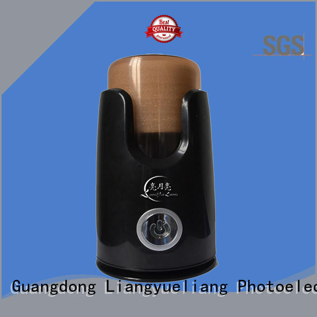 LiangYueLiang air portable uv light sanitizer manufacturers for office
