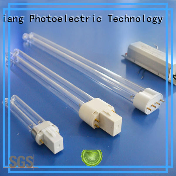 LiangYueLiang ultraviolet led uv germicidal lamps chinese manufacturer for water treatment