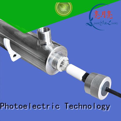 stable performance uv water sterilizer uv for SPA