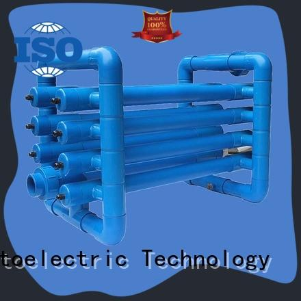 LiangYueLiang power water sterilizer Supply for SPA