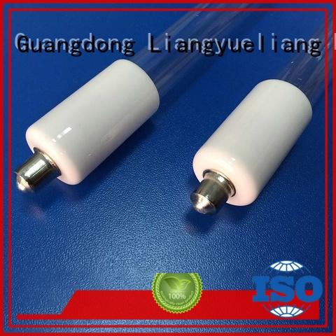 LiangYueLiang treatment uv germ light chinese manufacturer for industry dirty water discharged