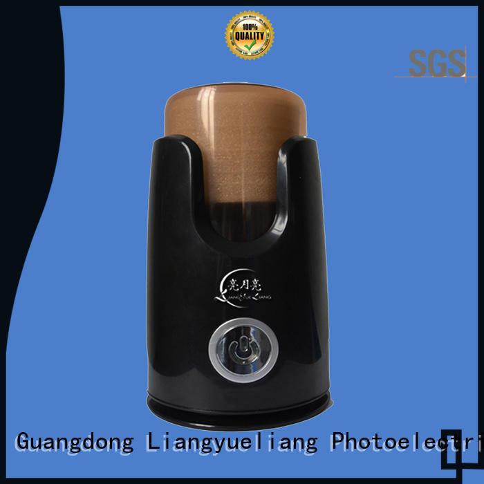 uv portable uv lamp air for office LiangYueLiang