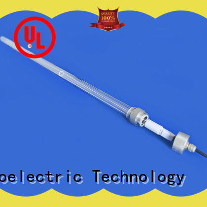 LiangYueLiang anti-rust ultraviolet light germicidal lamps factory price for air sterilization