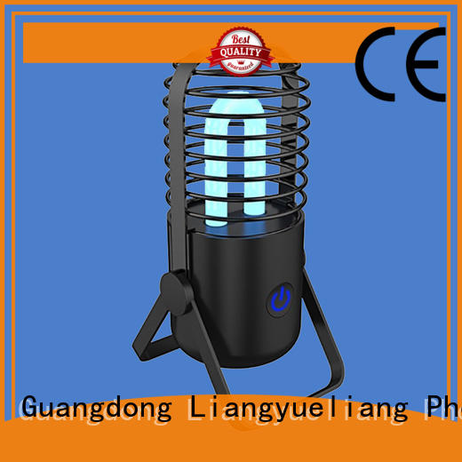 LiangYueLiang sterilization uv steriliser baby for kitchen