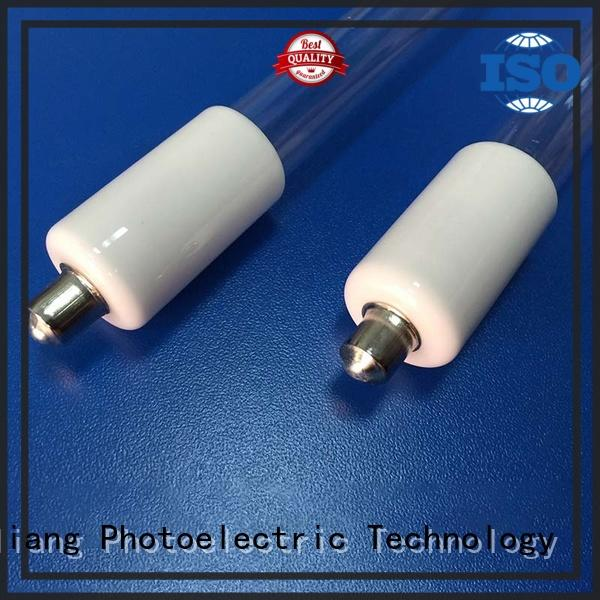 instant ultraviolet germicidal irradiation uvc water recycling LiangYueLiang