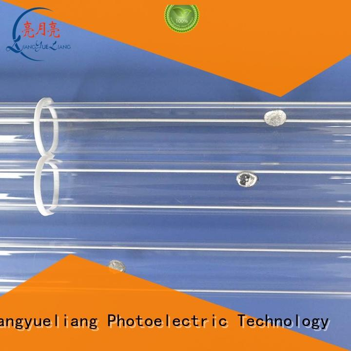 LiangYueLiang highly recommend uv germicidal lamp suppliers factory price for air sterilization