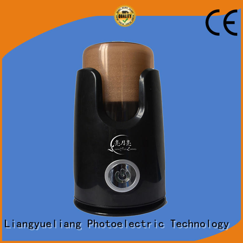 LiangYueLiang newest portable sterilizer baby supply for bedroom