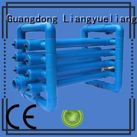 LiangYueLiang sterilizer water sterilizer pen lower price pond, SPA