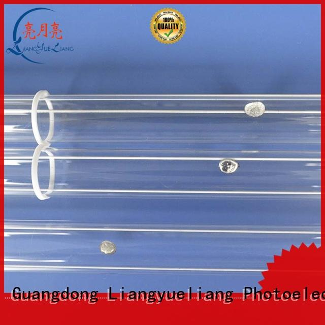 strong germicidal ultraviolet light for heating and cooling systems submersible manufacturers for domestic sewage